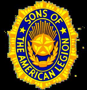 sons_ofamericanlegionemblem
