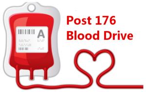 blooddrive-post176