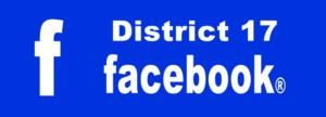 district-17-facebook