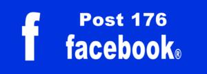 post-176-facebook