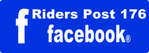 riders-post-176-facebook
