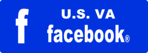 us-va-facebook