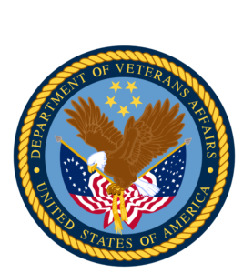 U. S. Veteran Affairs