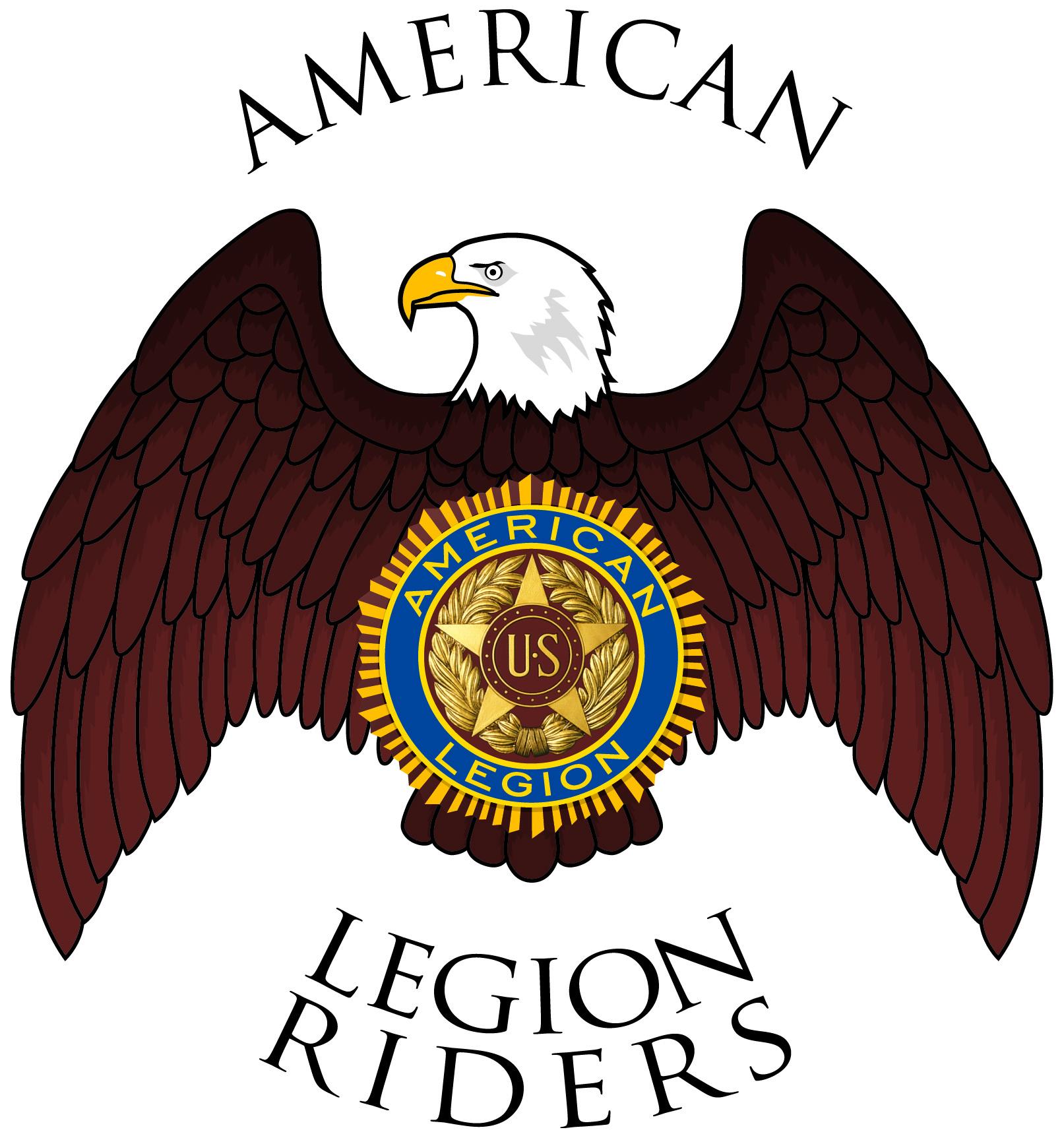 8th annual american legion riders virginia rally american legion